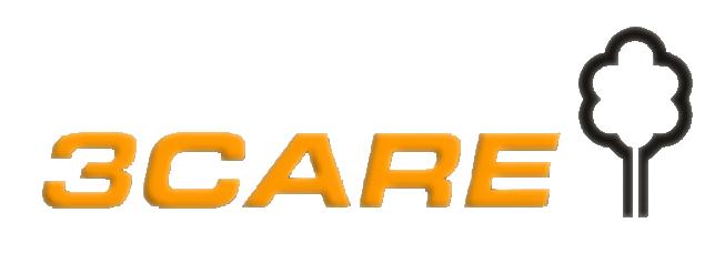 3 Care